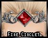 Fire Circlet