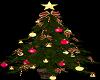 H/ Xmas Tree Avi