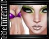 000º E/_Glitter_Green