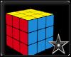 *mh* Puzzle Cube Avatar2