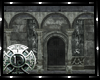 [D] Goth Cloister