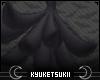 Uchu .tail|2