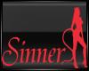 ~CC~Sinners Table