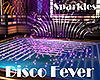 [M] Disco Fever Sparkles