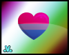 .v. Bisexual Hearts