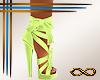 [CFD]4S-Summer Sandals