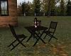Ev-Cabin Outdorrs Table2