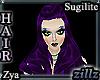 [zllz]Zya Purple Sugilit