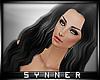 SYN! Flitzi -Black
