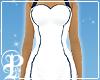 Sailor Playsuit