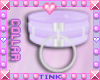 Purple Collar
