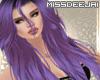 *MD*Celeste|Lavender