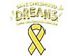 CCA Save Childhood Dream