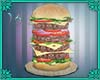 (IS) Big Boy Burger
