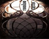 stained glass tat screen