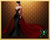 Vempire Gown
