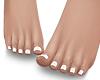 Perfect Feet²