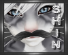 Cubo Mustache