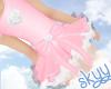 ❤ Ice Princess Dress