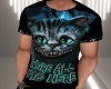 CHESHIRE CAT TOP 2