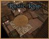 [BM]Rustic Rugs