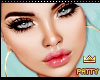 P-Mesh Long Lashes/Eyes