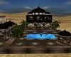 BMM MystiQue Palace