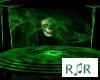 RonRon's ToxicSkull Club