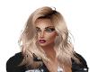 Hair Ash Blond Lizzy 644