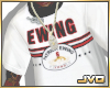 Patrick Ewing c