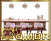 QMBR Asian Bar Pz