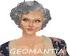 Marilyn Grey