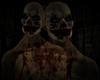 Zombie C lown Avi