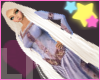[L] Rapunzel - Pearl