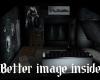 {R}The Darkside(garage