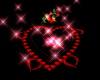 Romantic  Dance Floor