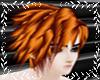 *SG  DRAGON BALL HAIR