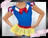*SS* Kid Snow White 1sie
