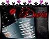 [Night] Devia's