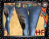 Native Skinny Jeans 2