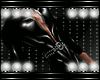 -S- Hellraiser M V3