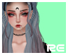 R| Minty Background F/M