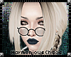 *HD~Peonille_DirtyGirl