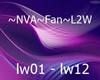 ~NVA~Fan~L2W