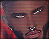 Kal Ebony Skin