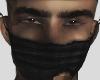 Dani brows