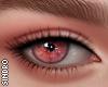 視線. Crystal Sakura.