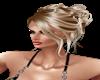 Fierce Blond