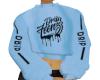DripFeenz Blue