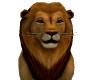 """[S9] Lion Pet """"LEO"""""""
